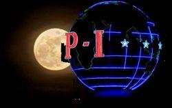 Pi_globe_eclipseblog