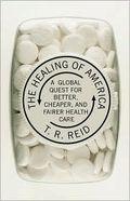 Reid's Book Cover