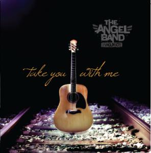 Angel Band CD