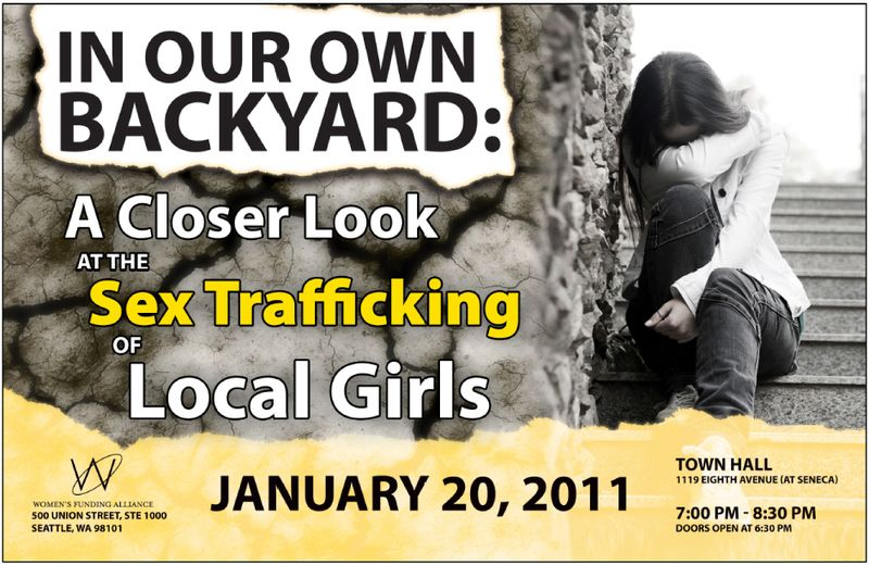 Trafficking_Forum_Invite-1