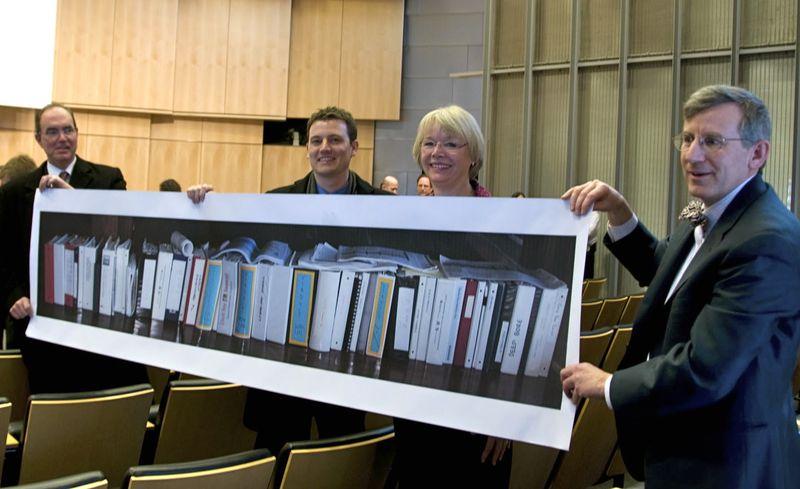 2011 02 28 Documentation Photo