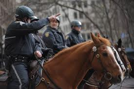 SPD Mounted Unit