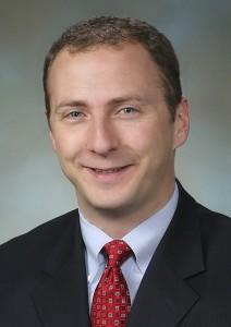 Sen Scott White