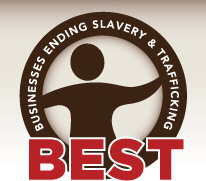 Washington BEST logo