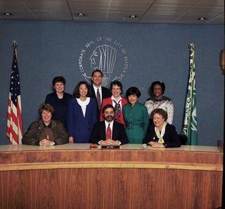 Cheryl Chow 2-7-1994