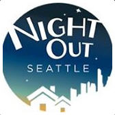 Night out seattle