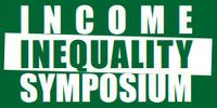 Income inequality symposium