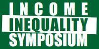 Income inequality symposium