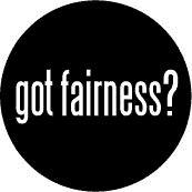 Got fairness