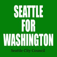 SeattleForWashington2