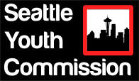 Seattle Youth Commission