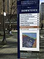 Portland_walk_sign_21708